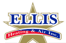 Ellis Heating & Air Inc.